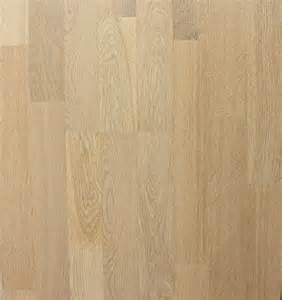 acacia wood floors shop for the best price compare deals on ask home design