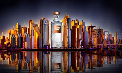 pernod ricard si e social pernod ricard goes with govt marketing