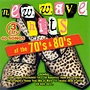 New Wave Hits Of The 70's & 80's (2002, CD) | Discogs