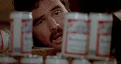 Beer Burt Reynolds Bandit Smokey Funny Animated