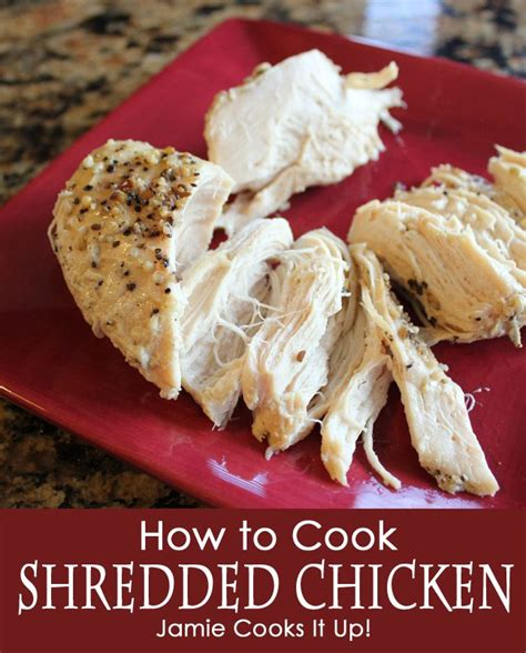 how to cook a 5 pound chicken time 5 minutes prep 4 8 hours crock pot cooking yield 10 servings recipe from jamie cooks it