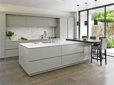kitchen rehab ideas kitchen kitchen design kitchen renovation ideas