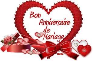 35 ans de mariage noces de soie pour nous ca vous intéresse