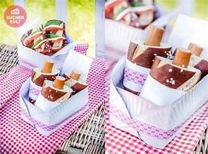 Ideen Gesundes Frühstück : how to playdate die besten snack tipps picknicken pinterest w rstchen snack ideen und ~ Eleganceandgraceweddings.com Haus und Dekorationen