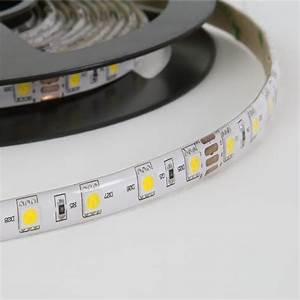 Led Stripes : astro lighting ip20 led flexible strip 1603 ~ Watch28wear.com Haus und Dekorationen