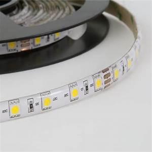 Led Stripes : astro lighting ip20 led flexible strip 1603 ~ Eleganceandgraceweddings.com Haus und Dekorationen