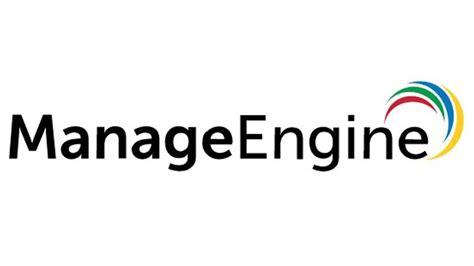 manage engine service desk plus servicedesk plus 9 3 review rating pcmag com