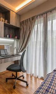Posh Living Interior Design Pte Ltd Treasure Trove 4808 ...