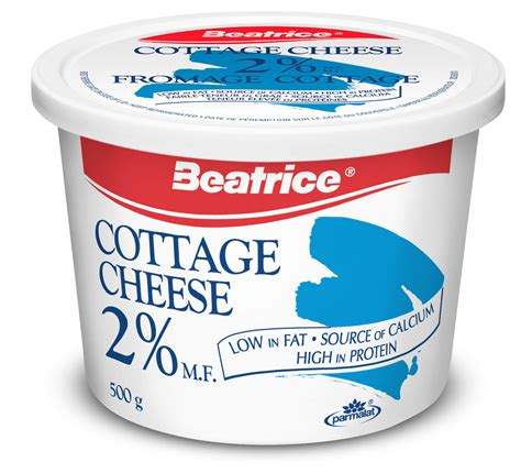 cottage cheese 2 beatrice west 2 cottage cheese 500g