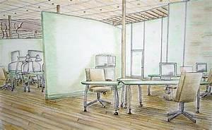 Category  U00bb Case Studies  U00ab   Kdz Designs   Interior Design