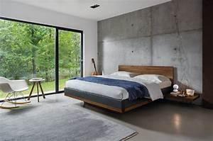 nachhaltige und umweltfreundliche schlafzimmer mobel und bettwasche