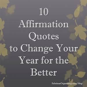 10 Affirmation ... Nietzsche Life Affirmation Quotes