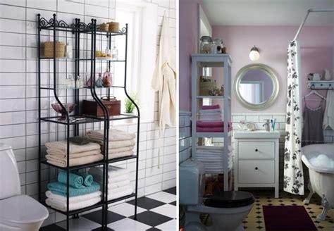 cómo tener un fantástico baño ikea mueble con un gasto mínimo catálogo ikea 2013 novedades para el baño