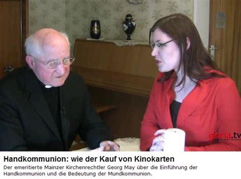 Gloria.tv-katholisches Österreich! - Atheismus Info 1441