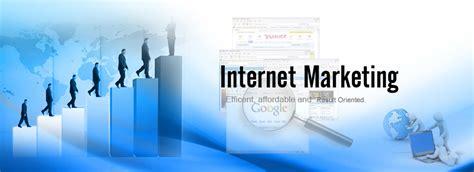 web marketing company need of marketing company sitesmatrix