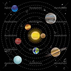 Solar System Planets Real Colors (page 2) - Pics about space