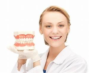 Victoria Road Dental Practice | NHS Dentist Swindon ...