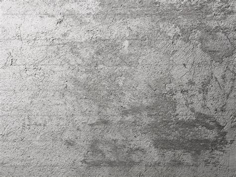 vintage wall paper backgrounds vintage gray concrete wall texture
