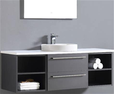 Badezimmermöbel Bei Eago Online Bestellen Eago