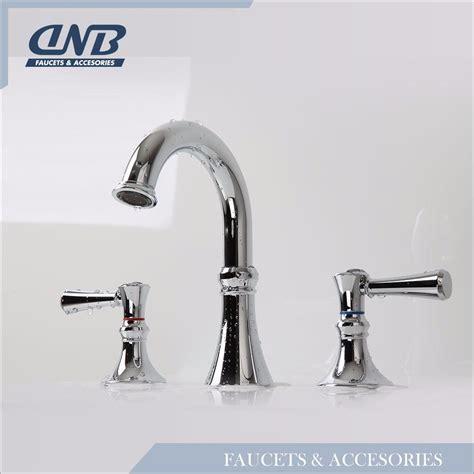 waterridge kitchen faucet kitchen faucet parts rohl kitchen faucet parts the