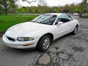 1996 Buick Riviera For Sale
