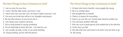 what to say when someone loses a loved one loss of a loved one archives jill gottenstrater