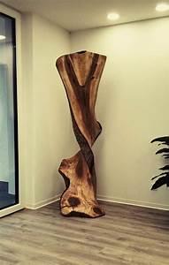 Kunst Für Jedermann : die besten 25 skulptur ideen auf pinterest kunst ~ Lizthompson.info Haus und Dekorationen