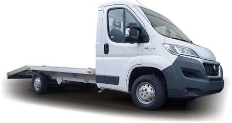 car breakdown recovery north east london recovery  cars
