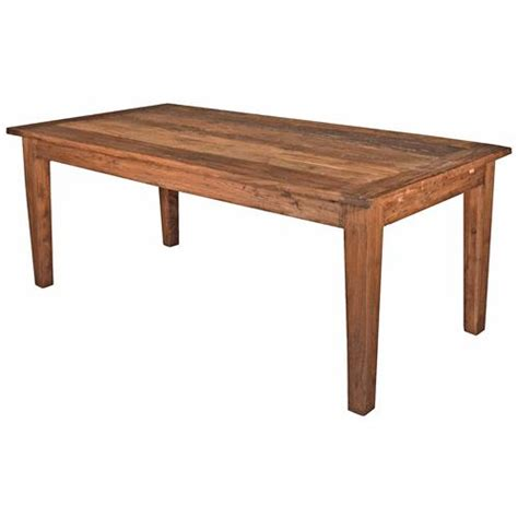 reclaimed elm dining table brill rustic lodge reclaimed elm wood extendable dining 4529