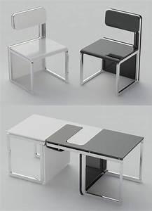 Beautiful Table Basse Avec Pouf Conforama 13 Meuble