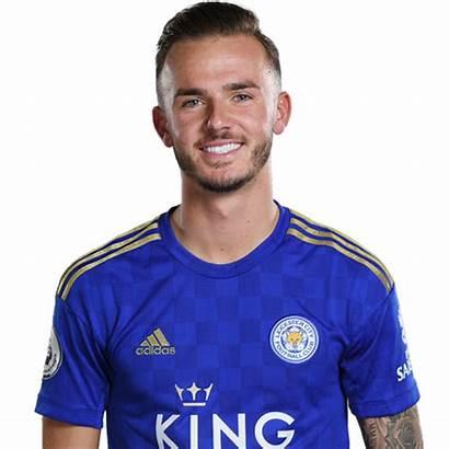 James Maddison Premier League Fantasy Leicester Soccer
