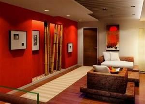 Deco Salon Zen. idee deco salon moderne zen pr l vement d 39 ...