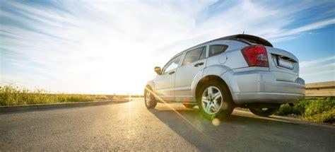 buying   car car loans  nrma