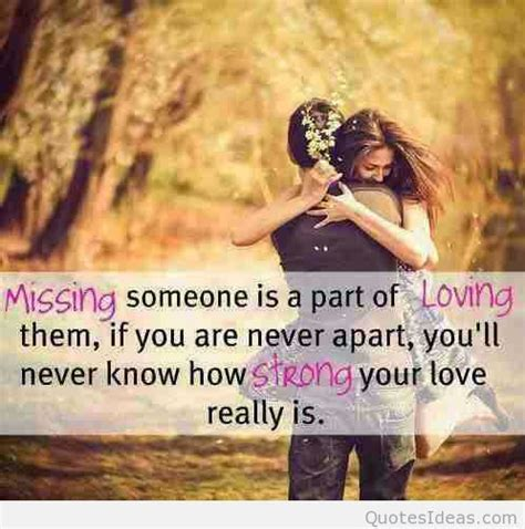 Pics Of Romantic Love Quotes With Messages For Facebook. Success Quotes Entrepreneurs. Work Week Quotes. Country House Quotes. Heartbreak Jesus Quotes. Life Quotes That Are True. Instagram Quotes About Best Friends. Quotes About Love For Her. Life Quotes Status