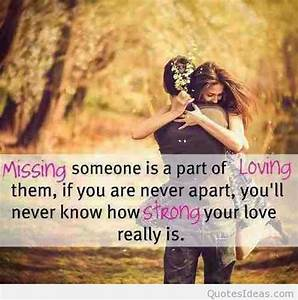 Pics of romantic love quotes with messages for facebook ...