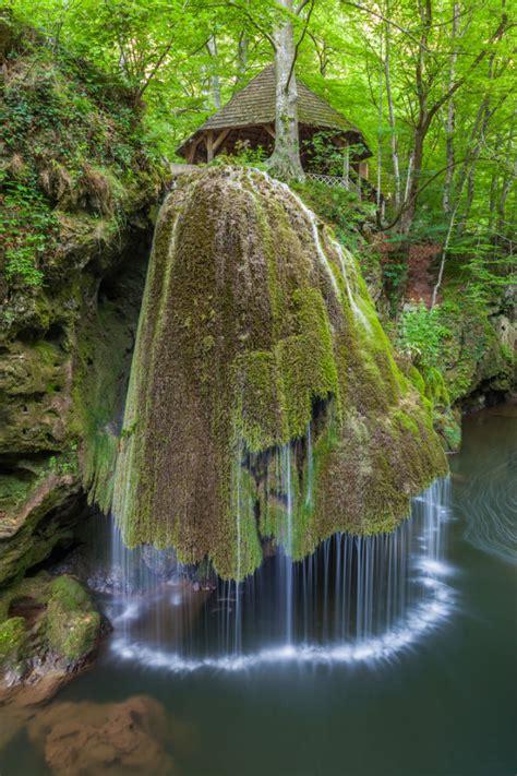 Top 7 Cele Mai Impresionante Cascade Din Romania