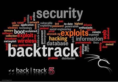 Hacker Wallpapers Backtrack Pc Hackers Hacking Pcbots