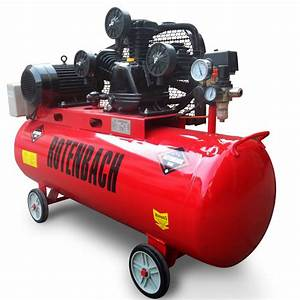 Kompressor Ohne Kessel : rotenbach druckluftkompressor druckluft kompressor kessel ~ A.2002-acura-tl-radio.info Haus und Dekorationen