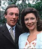Der Doktor und das liebe Vieh, Christopher Timothy BBC ...