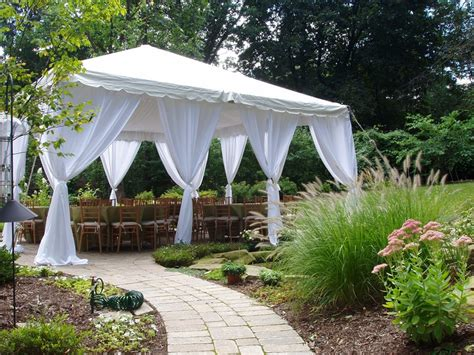 Draping Poles - 17 best images about tents draping on