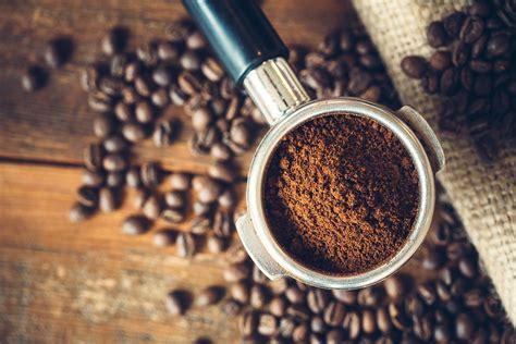 espresso maken espresso maken consumentenbond