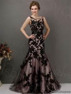 bloomingdales wedding dresses black vintage lace prom dresses 2016 2017 b2b fashion