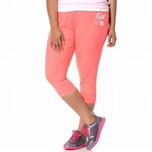 Vetement Sport Grande Taille : l 39 effet des v tements vetements sport femme grande taille jogging ~ Melissatoandfro.com Idées de Décoration