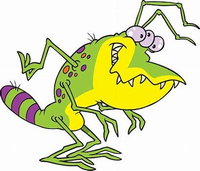 Bugs Clipart Insect Clip Bug Insects Characters