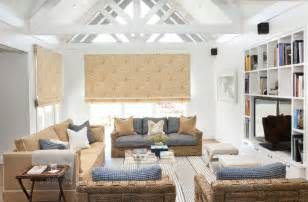 wohnzimmer holz luxury house living room decosee