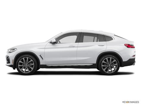 Bmw Bloomfield Nj by Bmw Of Bloomfield Bloomfield Nj New Images Bmw