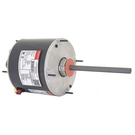 1 3 hp attic fan motor 1 3 hp condenser fan motor wiring diagram