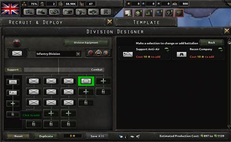 best template hearts of iron 4 hearts of iron iv review clarifying complexity