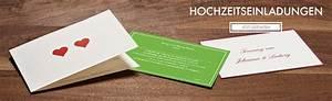 Hochzeitseinladungen Selbst Gestalten : exklusive karten zur hochzeit selbst gestalten druckerei prantl ~ Eleganceandgraceweddings.com Haus und Dekorationen