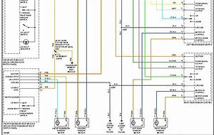 94 Chevy Door Lock Wiring Diagram